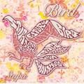 Bird  [CD+DVD]