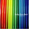 Baby Boo Best<通常盤>