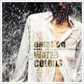 エモーション / WATER COLORS(with DVD) [CD+DVD]