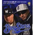シューティングスター(BayStars Style)/F.U.T.O.feat.横山剣
