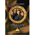 スターゲイト SG-1 シーズン2 DVD The Complete Box(9枚組)