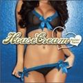 HouseCream Rockin' flavor