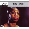 The Millenium Collection: 20th Century Masters: Nina Simone (US)