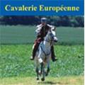 Cavalerie Europeenne / Eric Conrad, Fanfare Principale De L'Arme Blindee Cavalerie