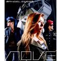 ANGEL EYES  [CD+DVD]