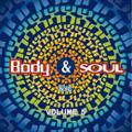 Body & Soul NYC Vol.5