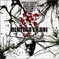 RENTRER EN SOI  [CD+DVD]<初回限定盤>