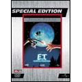E.T. スペシャル・エディション<初回出荷限定>