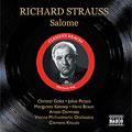 R.Strauss:Salome