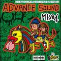 ADVANCE SOUND MIX #04