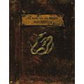 La Collection des Singles-L'edition Limitee- [CD+DVD]<完全限定生産盤>