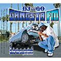 カスタムローライディング・プレゼンツ・DJ GO ギャングスタ FM プラチナム・ブレンド