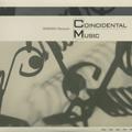 COINCIDENTAL MUSIC<タワーレコード限定>