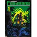 Fishmans in SPACE SHOWER TV EPISODE.1<通常盤>