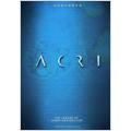 ACRI デジタルリマスター<通常価格版>