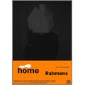 ラーメンズ第5回公演 「home」