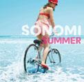 SUMMER [CD+DVD]<初回生産限定盤>