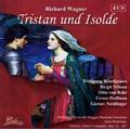 Wagner: Tristan und Isolde (5/21/1957)  / Artur Rodzinsky(cond), Orchestra e Coro del Maggio Musicale Fiorentino, Wolfgang Windgassen(T), Brigit Nilsson(S), etc