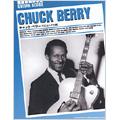 Chuck Berry / チャック・ベリー・ベスト ギター・スコア リニューアル版