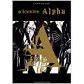 アリス九號. / Alpha