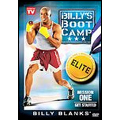 Billy's Bootcamp Elite:Mission One - Get Started