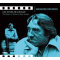 Les Notes De L'Ecran Vol.1: The Best Of French Film Music