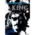 KING OF ORGAN KANKAWA A LIVE!!: 30周年 ANNIVERSARY