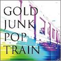 JUNK POP TRAIN