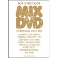 MIX DVD