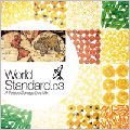 World Standard.03~A Tatsuo Sunaga Live Mix