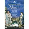 Verdi: Nabucco / Anton Guadagno, Arena di Verona Orchestra & Choir, Piero Cappuccilli, Linda Roark Strummer, etc