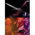 ライブ帝国シリーズ ~PERSONZ 20th Anniversary~