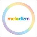Melodizm 2