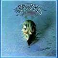 グレイテスト・ヒッツ 1971-1975<初回限定特別価格盤>