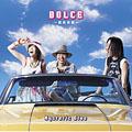 DOLCE~夏色恋慕~[レーベルゲートCD]