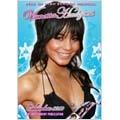 2010 Calendar Vanessa Hudgens