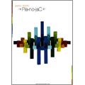 Pia-no-jaC ピアノ・スコア