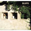 BLUFFS