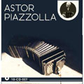Astor Piazzolla Box