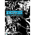 LIVE DVD 20050410 -SESSION TOUR FINAL-