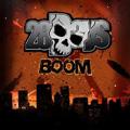 Boom  [CD+DVD]