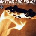 RHYTHE AND POLICE オリジナル・サウンドトラックIII/THE MOVIE