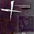 Request Album 【Re:261156】 addere  [CD+DVD]<初回生産限定盤>