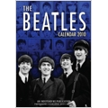 2010 Calendar The Beatles