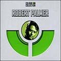Colour Collection : Robert Palmer (Intl Ver.)