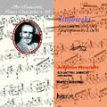 Romantic Piano Concerto Vol 28 - Stojowski / Brabbins, et al