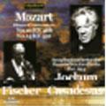 Mozart:Piano Concerto No.20