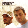 UNDERWATER EPISODE 04