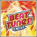 BEAT TUNE! ~Energy~