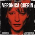 ヴェロニカ・ゲリン オリジナル・サウンドトラック